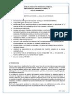 Guia_de_Aprendizaje COORDINAR LAS ACTIVIDADES DEL TALENTO HUMANO 1830600