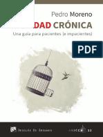 AnsiedadCrónica