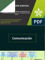 PRESENTACION_COMUNICACION_ASERTIVA.pptx