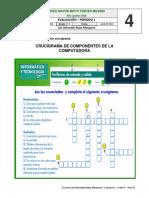 4._Informatica_-_Evaluacion_-_Perifericos_-_Abril_28 (3).pdf