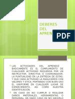 DEBERES DEL APRENDIZ 1.pptx