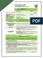 plan 3 jornada tabulacion de datos