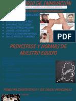 producto academico 2-GRUPO L