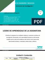 S6_Seminario_de_Investigacion_I_-_Contabilidad_y_Auditoria