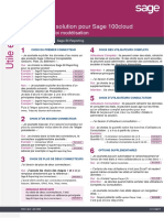 SBR_FICHEPRATIQUE_modelisation