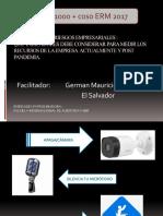 FINAL - WEBINAR ISO 31000_GIR COSO ERM