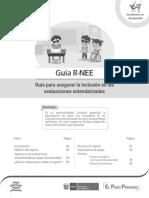Guia NEE.pdf