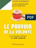 le pouvoir de la volonté.pdf