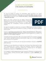 olvido_de_usuario_y_o_contraseña.pdf