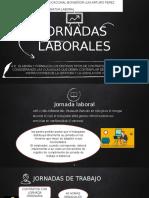 PPT JORNADA LABORAL.pptx
