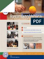 Reumatología.pdf