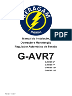 MANUAL G-AVR7 5P 7P 10P.pdf