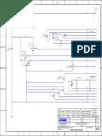 GMG.000.000.0002P.0.pdf