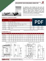 disjuntor_caixa_moldada_cm1_novo.pdf