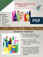 Intoxicacion por Causticos.pdf