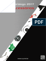 VP ACESSORIOS 2017 CATALOGO.pdf