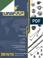 UNIFAP POLIAS 2014 CATALOGO.pdf