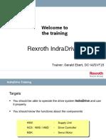 IndraDrive-Hardware_en.pdf