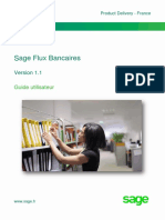 SFB 1 1 UserGuide_FR
