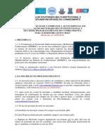 edital_retificado_difusão do conhecimento_aluno especial