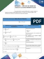 EJERCICIO 1 – Metodo de series de potencia para ecuaciones.docx
