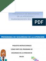 PRESENTACION GENERAL PAQUETES INTRUCCIONALES.ppt
