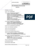 2018-001-Estatuto-de-la-Pontificia-Universidad-Católica-del-Perú-25jun18