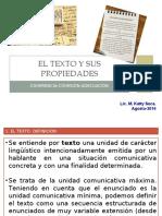 El texto y sus propiedades_01.ppt