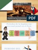 Derecho Procesal Penal (semana 2).pptx
