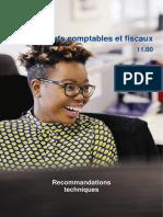 Recommandations techniques ECF.pdf