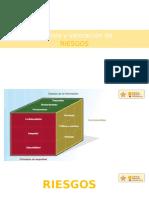 Análisis y valoración de riesgos.pptx
