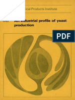 12039_Flynn_An industrial profile of yeast production (book) 1981.pdf