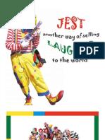 Clown Fest