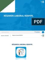 Aspectos Laborales- Regímenes laboral (1).pdf
