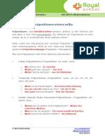 nemcina_predlozky.pdf