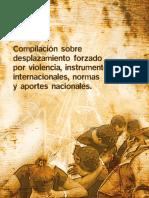 Compilación_Desplazamiento Forzado_001