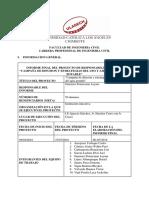 Informe final RS1   leyner_edit