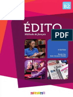 B2 Edito.pdf