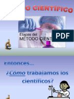 pptmtodocientfico-121203132846-phpapp01
