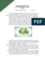 Semana 9 y 10 de ambiental .docx