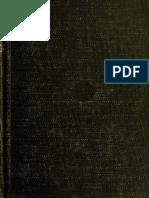 developmentofchi00lill.pdf