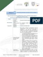 M4A1T1 - Documento de trabajo f