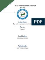 PSICOMOTRICIDAD VI.doc