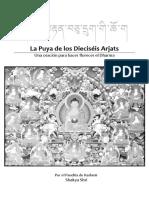 Puya-de-los-16-Arjats-V-2.0413