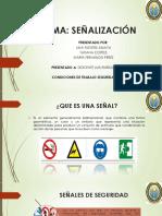 SEÑALIZACIÓN Completa .pdf