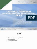 wuolah-free-MCV1.pdf