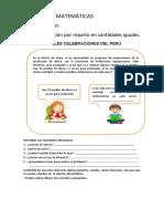 DIA 13 MAYO MATEMATICAS.docx