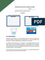 GUIA_2_DISTRIBUCION_DE_AGUA_DULCE_Y_SALADA_EN_LA_TIERRA_75949_20170202_20160126_114038.pdf