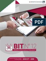 BOLETIN 12-20.pdf