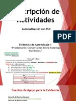 Actividades PLC.pdf